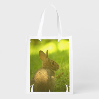 rabbit-11.jpg bolsa para la compra