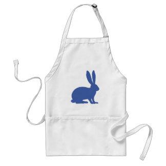 Rabbit Standard Apron