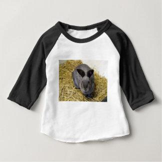 Rabbit Baby T-Shirt