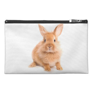 Rabbit Travel Accessory Bags