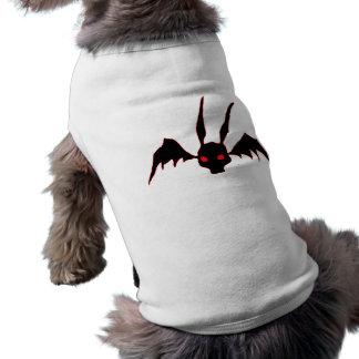 Rabbit Bat Tee
