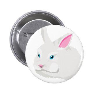 Rabbit Buttons