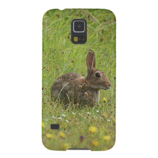 Rabbit Case For Galaxy S5