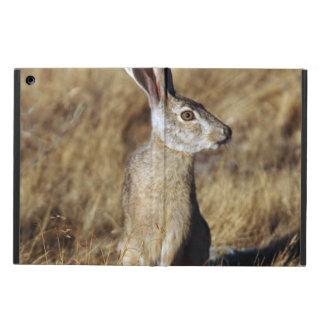 Rabbit Case For iPad Air
