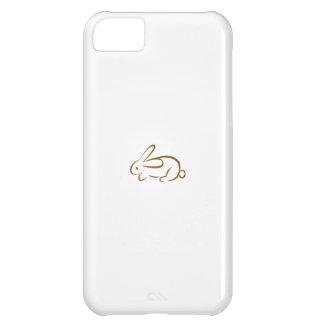 rabbit case for iPhone 5C