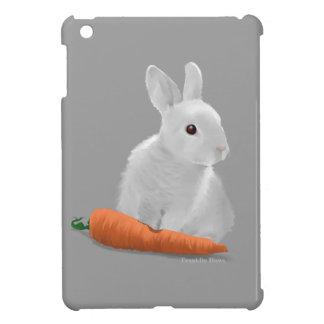 Rabbit Case For The iPad Mini