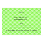 Rabbit eating a flower. personalized invite