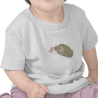 Rabbit Foot T-shirt