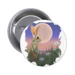 Rabbit guardian buttons