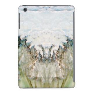 Rabbit in Spring iPad Mini Retina Covers