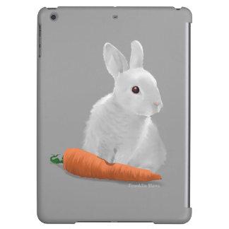 Rabbit iPad Air Cover