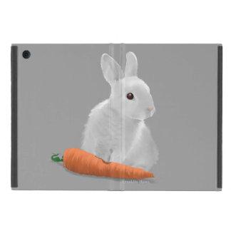 Rabbit iPad Mini Cover