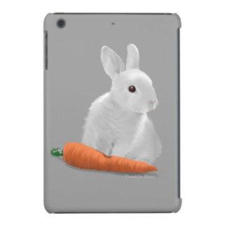 Rabbit iPad Mini Retina Case