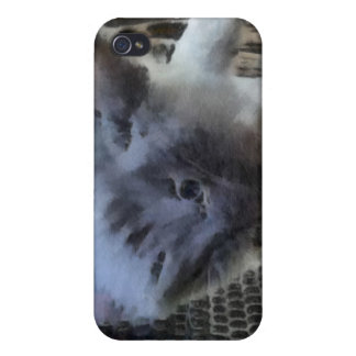 Rabbit Case For iPhone 4