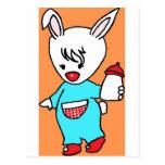 Rabbit.jpg ocupado postal