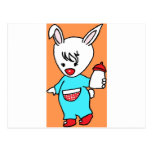 Rabbit.jpg ocupado postales