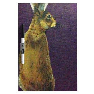 Rabbit.jpg púrpura pizarras blancas
