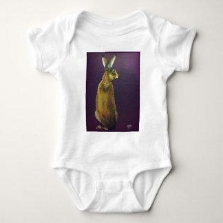 Rabbit.jpg púrpura playeras