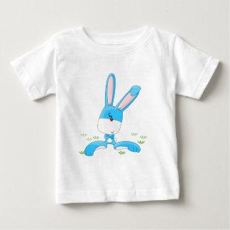 Rabbit Lui Baby T-Shirt