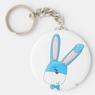 Rabbit Lui Keychain