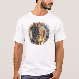 Rabbit Men's T-Shirt