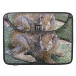 """Rabbit Pictures 15"""" MacBook Sleeve MacBook Pro Sleeves"""