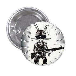 Rabbit Rescue Mission button