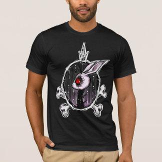rabbit_royal T-Shirt