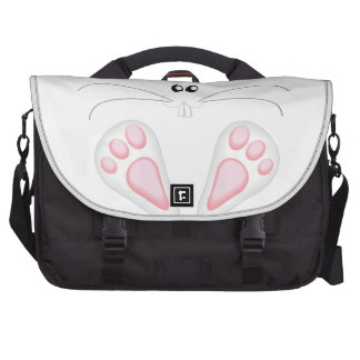 Rabbit s Foot Bags For Laptop