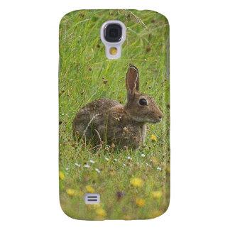 Rabbit Samsung S4 Case