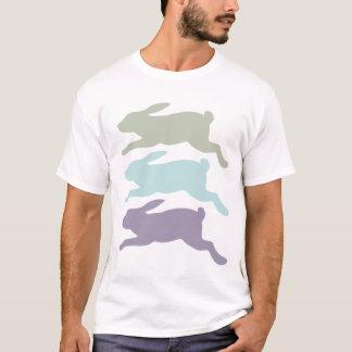 Rabbit Silhouettes T-Shirt