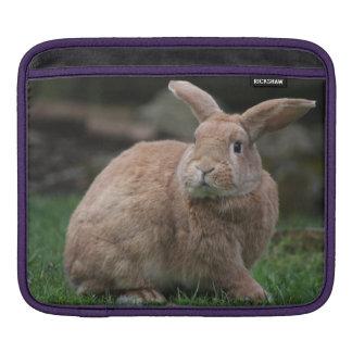 Rabbit Sleeve For iPads