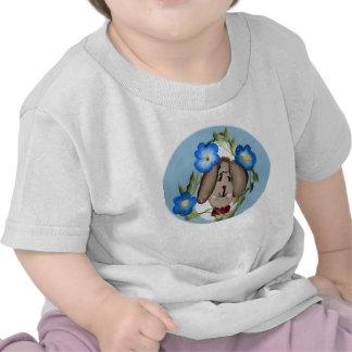 Rabbit T Shirts