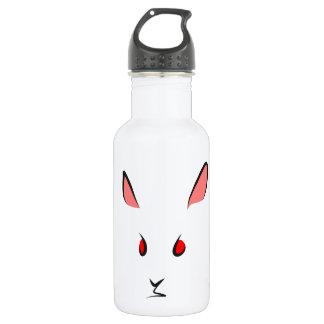 """Rabbit"" Water Bottle"