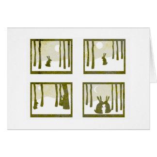 rabbitmoon card