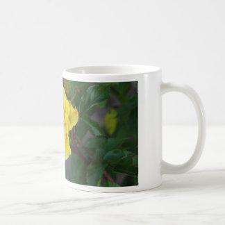 Rabble Rouser 056 Coffee Mugs