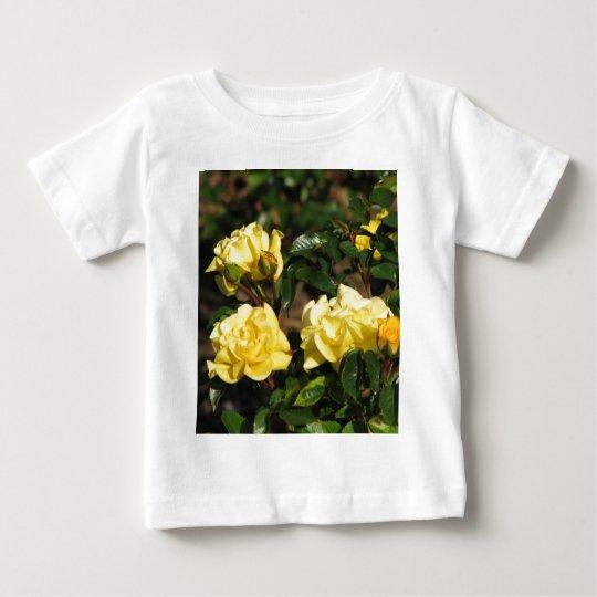 Rabble Rouser 057 Baby T-Shirt