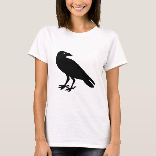 rabe raven T-Shirt
