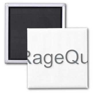 rabia del iRageQuit que abandona videojugador Imán Cuadrado