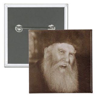 Rabino Yosef Yitzchak Schneersohn Pin