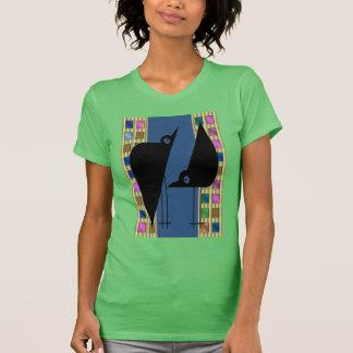 Rabinskis T-Shirt