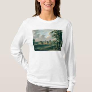 Raby Castle T-Shirt