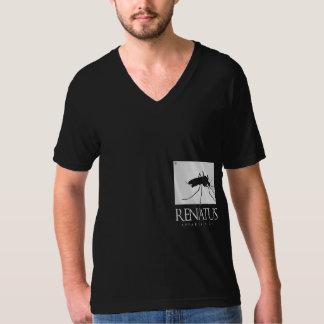 RAC-V#1 T-Shirt