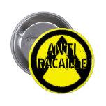 RACAILLE ANTI PIN REDONDO 5 CM