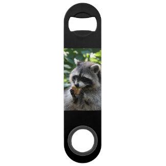 Raccoon_2015_0116 Speed Bottle Opener