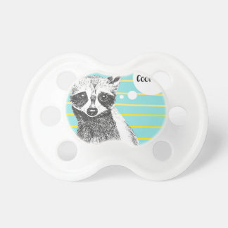 Raccoon_Cookies_113323534.ai Chupetes