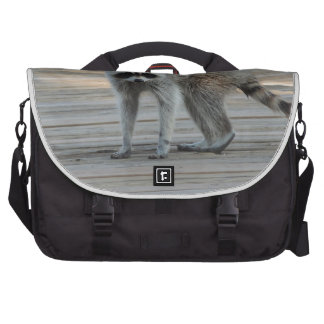 Raccoon Bags For Laptop
