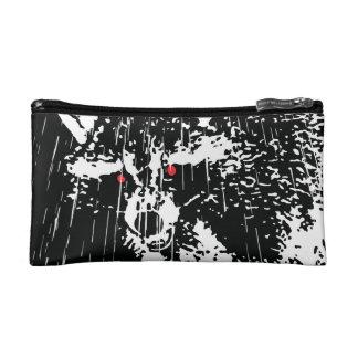 Raccoon Makeup Bag