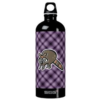 Raccoon SIGG Traveler 1.0L Water Bottle