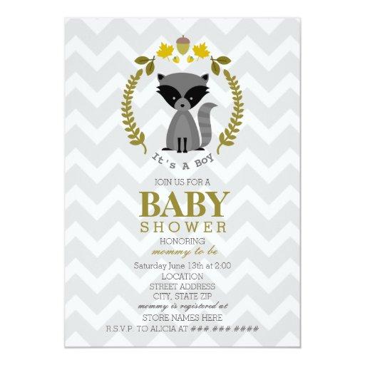 Baby Disney Invitations is great invitations sample